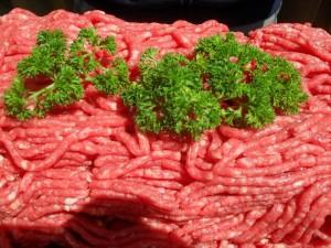 Beef_-Premium-Beef-Mince_1352787577