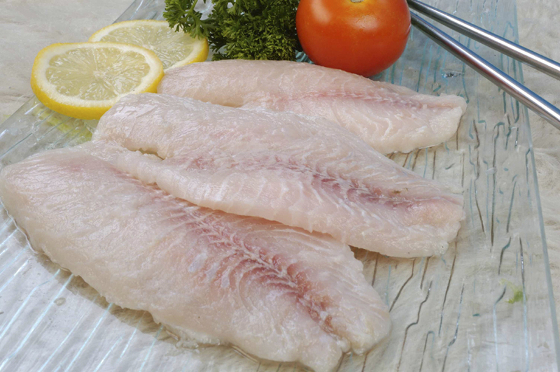 how to cook frozen whiting fillets