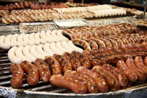 sausages-1080138_960_720